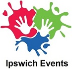 Ipswich Events Ipswich Festivals Ipswich Waterfront Events